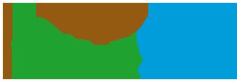 IleniaSoft Logo